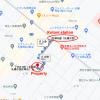 2DK Apartment to Buy in Sapporo-shi Nishi-ku Interior