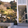 1K Apartment to Rent in Kamakura-shi Common Area