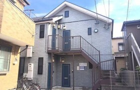 Whole Building {building type} in Tsunashimanishi - Yokohama-shi Kohoku-ku