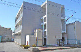 1K Mansion in Kamitakabata - Nagoya-shi Nakagawa-ku