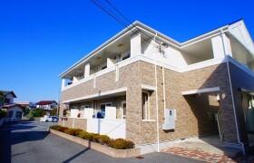 1K Apartment in Nakakogawara - Kofu-shi