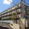 3LDK Apartment to Rent in Saitama-shi Minami-ku Exterior