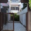 Whole Building Apartment to Buy in Nakano-ku Entrance