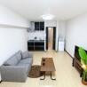 在横浜市港北区内租赁1R 公寓大厦 的 Room