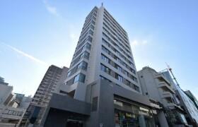 2LDK {building type} in Jinnan - Shibuya-ku