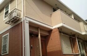 2DK Apartment in Hibarigaokakita - Nishitokyo-shi