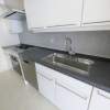 2SLDK Apartment to Rent in Shibuya-ku Kitchen