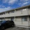 1DK Apartment to Rent in Kawasaki-shi Miyamae-ku Exterior