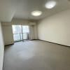 1R Apartment to Buy in Chiyoda-ku Interior
