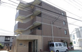 1K Mansion in Ichibancho - Tachikawa-shi