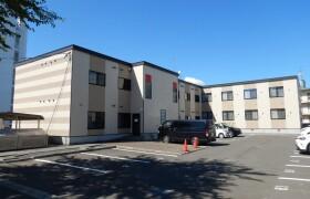 1K Apartment in Oasa harumicho - Ebetsu-shi
