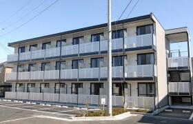 1K Mansion in Higashihatsuishi - Nagareyama-shi