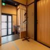 4K House to Buy in Kyoto-shi Higashiyama-ku Entrance