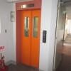 1LDK Apartment to Buy in Osaka-shi Naniwa-ku Equipment