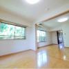 1LDK Apartment to Buy in Suginami-ku Bedroom