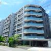 1SLDK Apartment to Buy in Meguro-ku Exterior