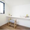 1SLDK House to Buy in Suginami-ku Interior