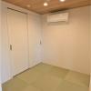 3LDK Apartment to Buy in Suginami-ku Room