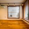 1DK マンション 豊島区 Room