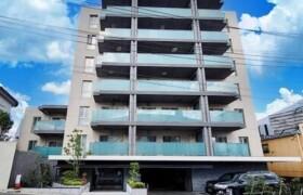 3LDK {building type} in Kugahara - Ota-ku