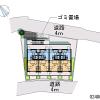 1K マンション 文京区 地図