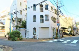 Whole Building {building type} in Kanocho - Kobe-shi Chuo-ku