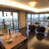 3LDK Apartment to Buy in Taito-ku Living Room