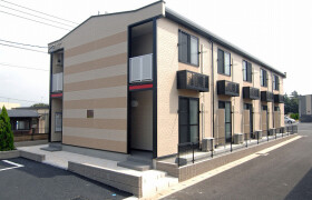 1K Apartment in Nakasatsuma - Kamagaya-shi