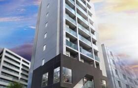 1LDK Mansion in Otamachi - Yokohama-shi Naka-ku