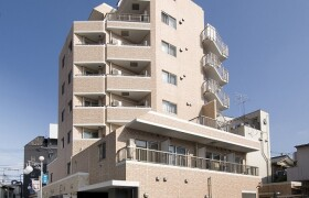 1K Mansion in Sakurajosui - Setagaya-ku