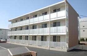 1K Apartment in Higashionaricho - Saitama-shi Kita-ku