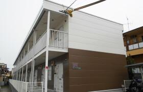 1K Apartment in Hojocho - Sakai-shi Nishi-ku