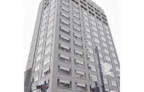 1LDK Mansion in Atago - Minato-ku