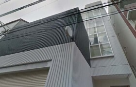 Office - Commercial Property in Osaka-shi Kita-ku