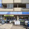 Shop Retail to Buy in Setagaya-ku Convenience Store