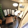 4DK Hotel/Ryokan to Buy in Osaka-shi Higashinari-ku Bedroom