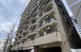 Office - Commercial Property in Yokohama-shi Nishi-ku