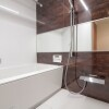 1LDK Apartment to Buy in Osaka-shi Chuo-ku Bathroom