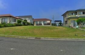 {building type} in Onjukudai - Isumi-gun Onjuku-machi