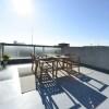 在豐島區內租賃1K 公寓大廈 的房產 陽台