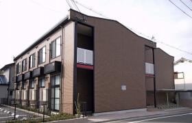 1K Apartment in Kasugacho - Takatsuki-shi