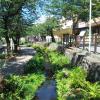 2LDK House to Buy in Setagaya-ku Surrounding Area