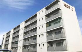 2K Mansion in Okucho yamadanosho - Setochi-shi
