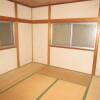 5K House to Buy in Sakai-shi Nishi-ku Bedroom
