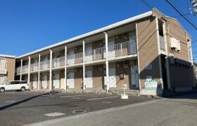 1K Apartment in Isonokamicho - Kishiwada-shi