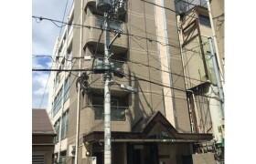 大阪市中央区 日本橋 1K マンション