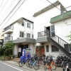 Private Guesthouse to Rent in Warabi-shi Exterior
