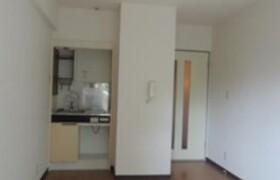 1R Mansion in Ooka - Yokohama-shi Minami-ku