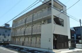 1K Mansion in Chuo - Sagamihara-shi Chuo-ku