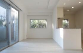 3LDK Mansion in Aobadai - Meguro-ku